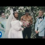 Lizzo - Truth Hurts (Official Video)